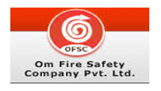 Omfire Safety Company Pvt Ltd, Delhi
